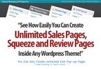 Thumbnail Internet Marketing Pro - WP Plugin