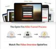 Thumbnail OptinFire - WP Plugin